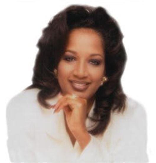 Deborah De Sousa Owens