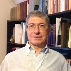 Dennis Teti