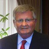 Richard Bishirjian