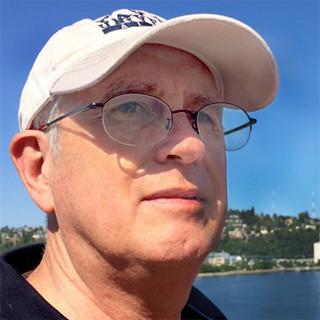 Donald McLaughlin