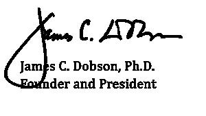 Dr. Dobson.fw