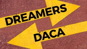 Dreamers vs DACA two different things - 900