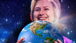 Earth 2 Planet Hillary Featured - 900