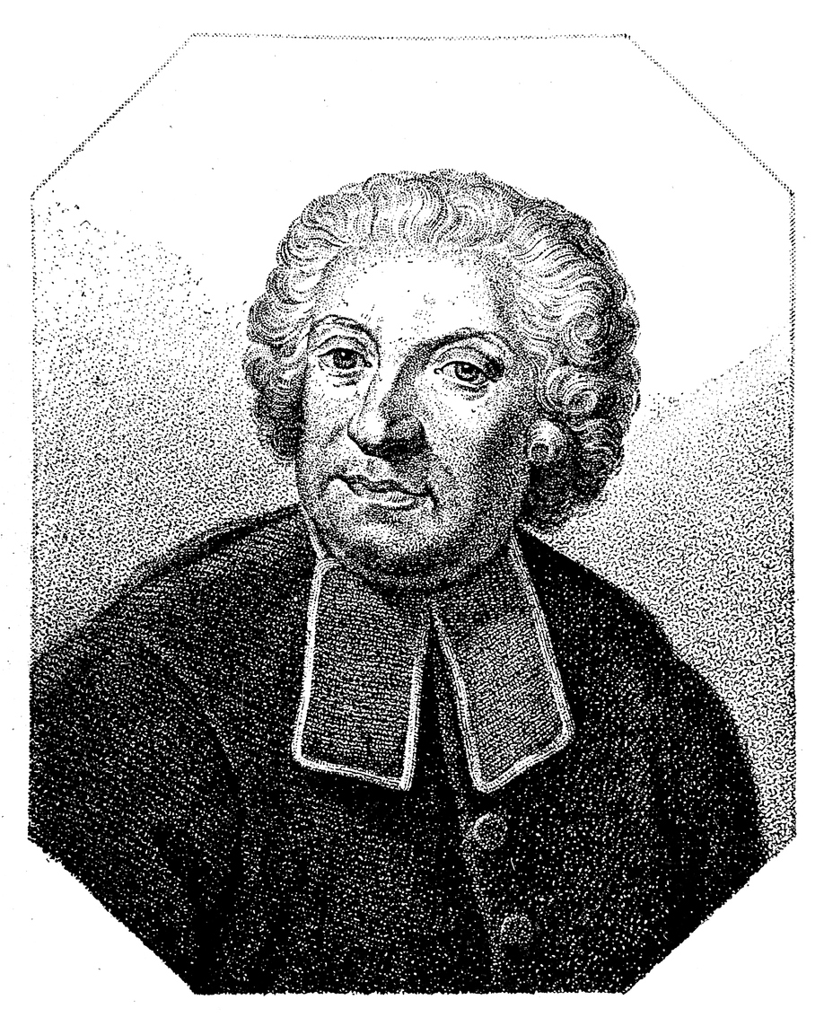 Elijah Schaefer