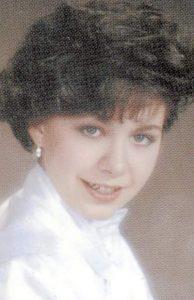 Elyse Saraceni
