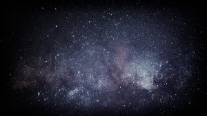 Scientists Discover Neighboring Galaxy Hiding Very Close by