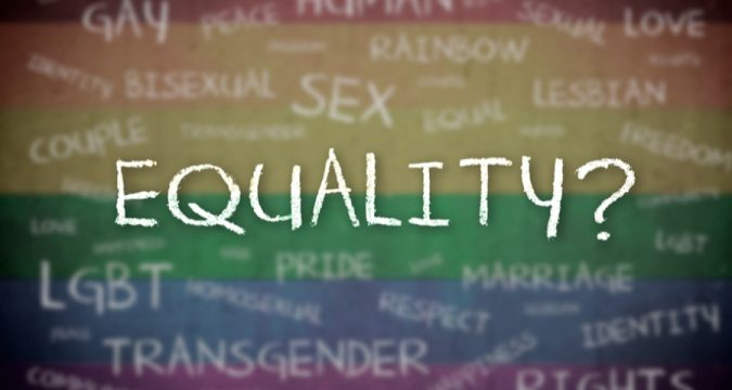 Equality-question-mark