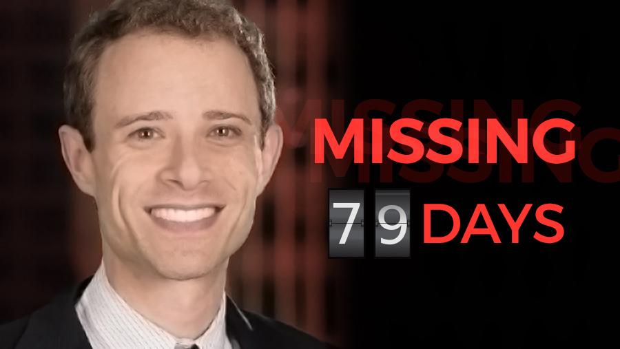 Eric-Braverman-Missing-79-Days-900.jpg