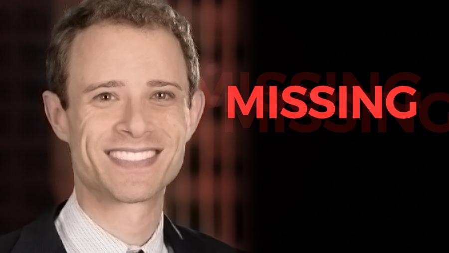 Image result for eric braverman missing