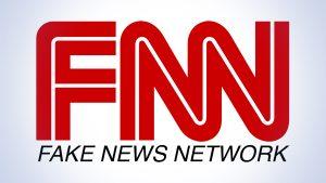 FNN Fake News Network - 900