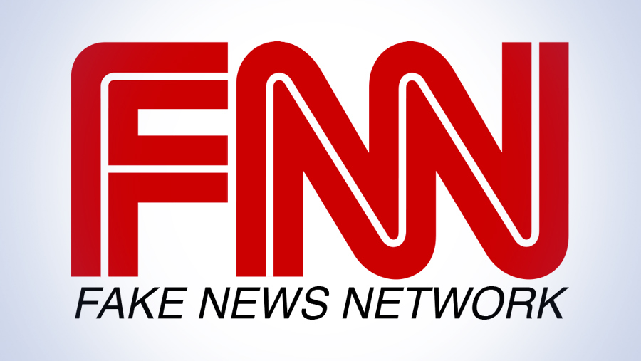 https://stream.org/wp-content/uploads/FNN-Fake-News-Network-900.jpg