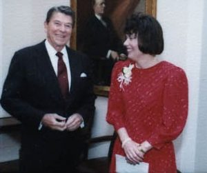 Faith_Whittlesey_and_Ronald_Reagan