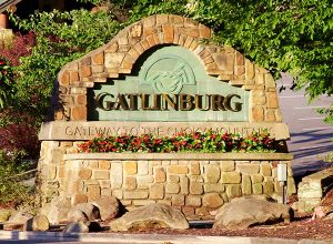 Gatlinburg_sign_600