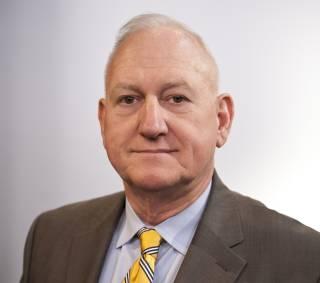 Lt. Gen. (Ret.) Jerry Boykin