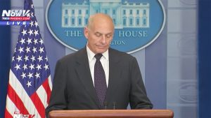General John Kelly White House Soldiers Military - 900