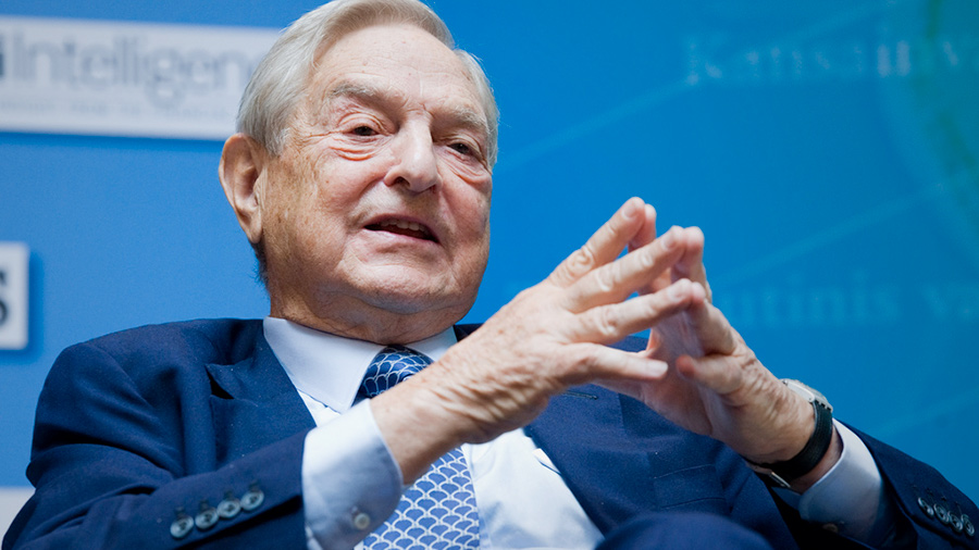 https://stream.org/wp-content/uploads/George-Soros-900.jpg