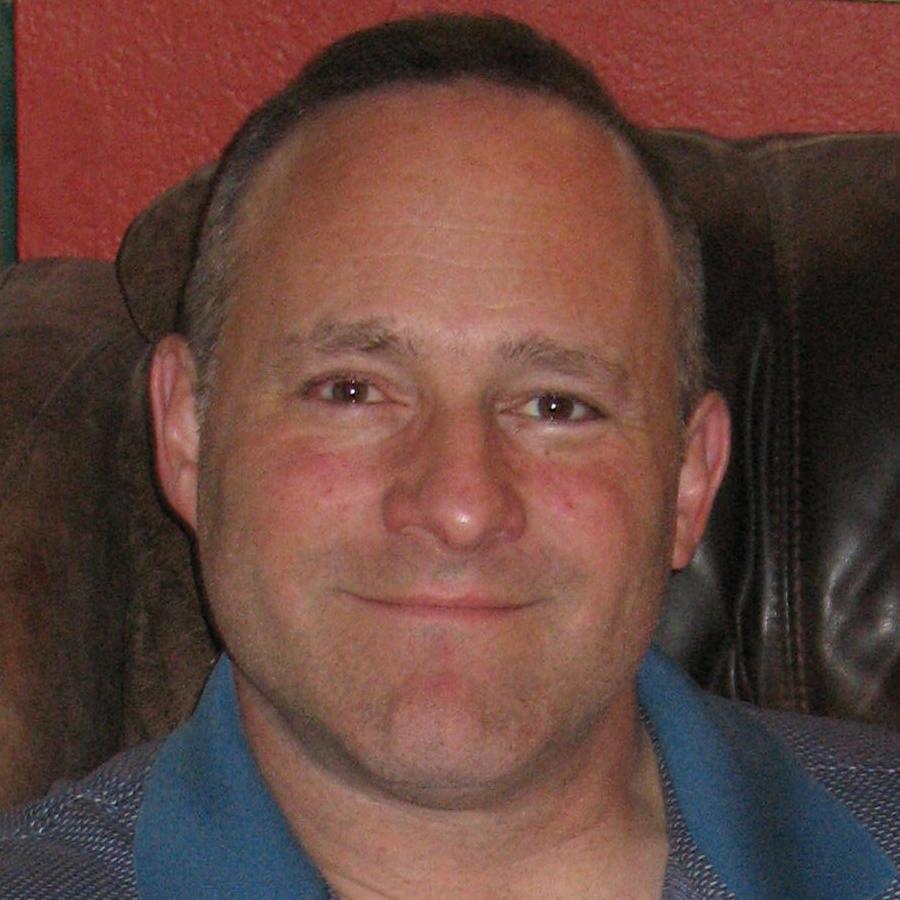 George Janek