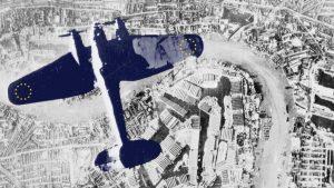 German-EU-Bomber-over-London-900