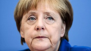 Germany Merkel_perr__1470401262_71.164.139.145