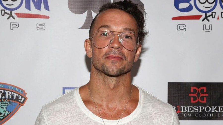 Carl Lentz The View And Abortion The Stream