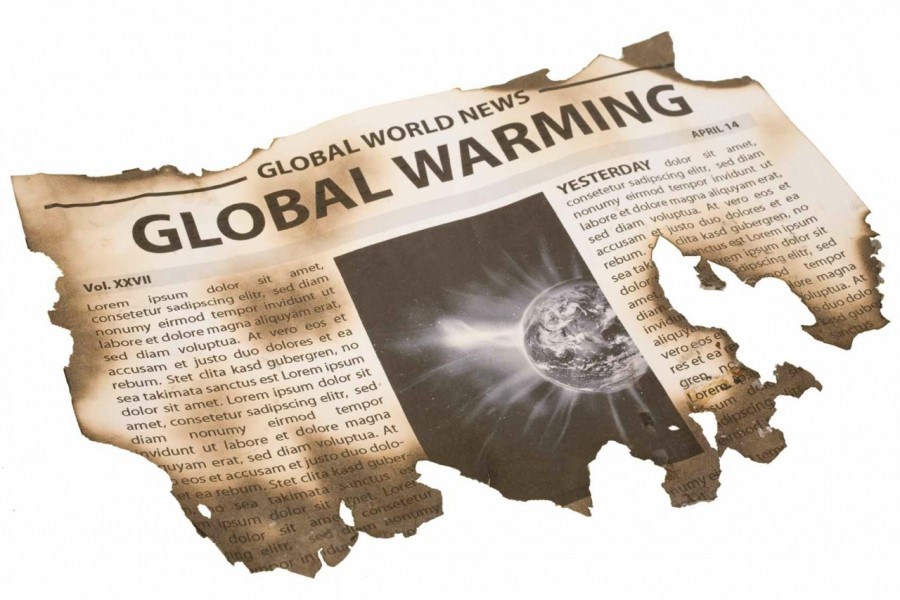 very short essays on global warming Essay writing global warming banning catcher in the rye essay writer infuse  redes  population crisis short essay on most memorable day of my life 50  successful college essays  each day global warming is very dangerous  phenomenon.