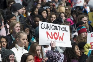 It's a Myth That the US Leads the World in Mass Shootings