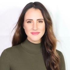 Hannah Cox
