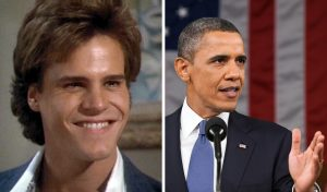 Obama Has His Buddies Throw His Old Pal Joe Biden Under the Bus