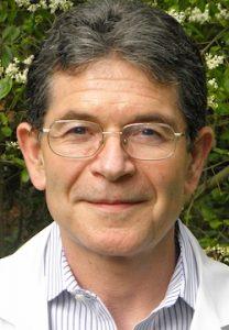 Dr. Harold Koenig