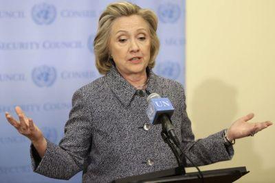 https://stream.org/wp-content/uploads/Hillary-Clinton13-400.jpg