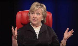 Hillary Clinton3.jpg - 900