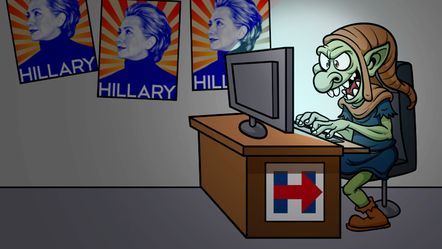 Hillary-Trolls-Correct-the-Record-900-.j