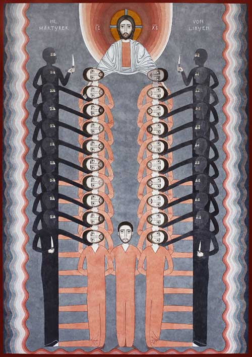 Holy_Martyrs_of_Libya_icon_full