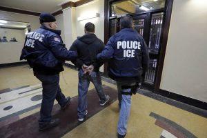 Fearing Immigration Raid, Hispanic Group Cancels Cinco de Mayo Festival