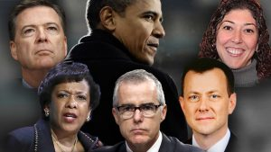 20 Questions for Andrew McCabe