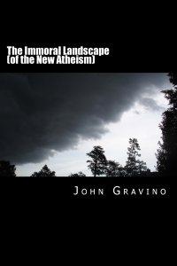 Immoral Landscape