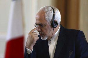 Iran France_perr__1485874628_198.49.27.212