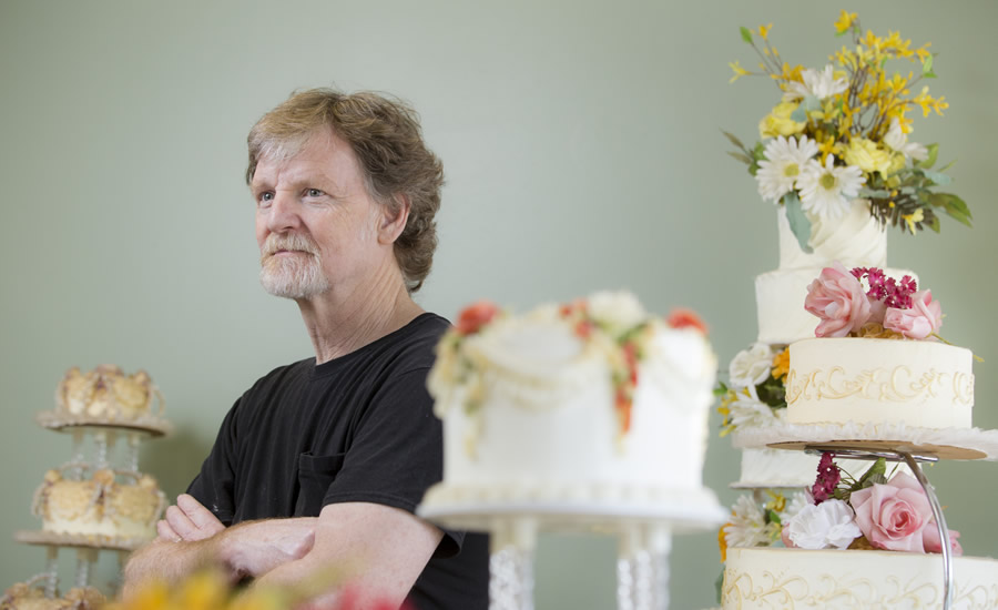 78cdfed77616 Why the Masterpiece Cakeshop Case Matters to All Americans