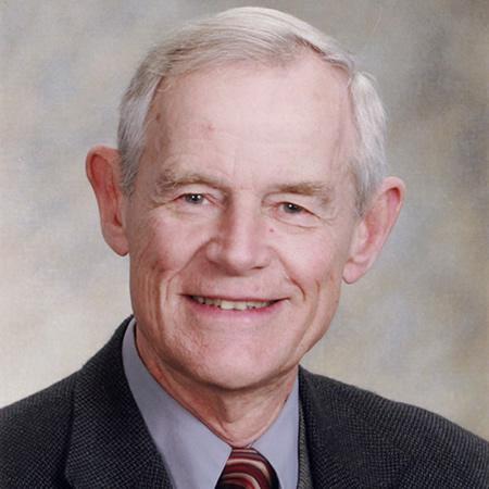 James De Young