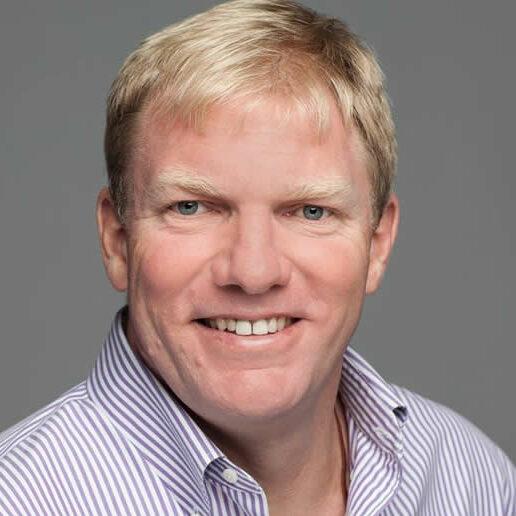 Jason Scott Jones