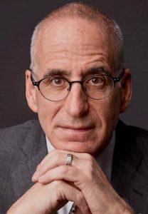 Dr. Jeffrey Seif