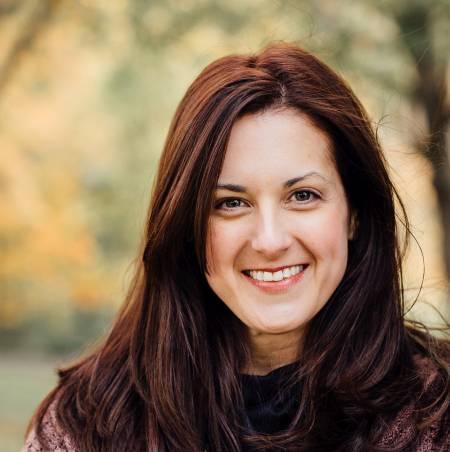 Jennifer Hartline