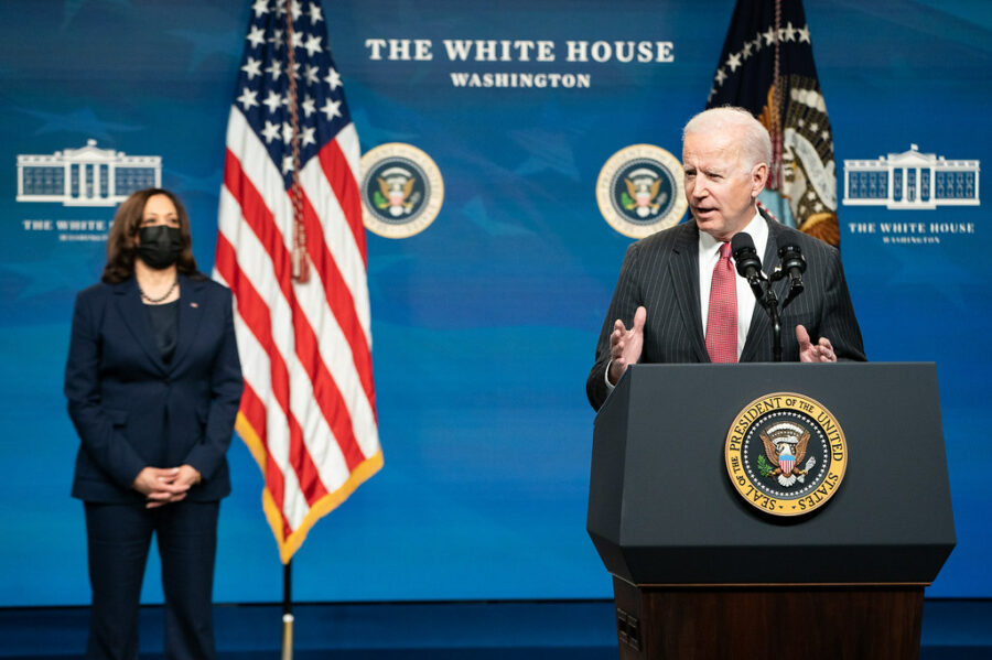 Michael Brown on How Utterly Absurd That So-Called Pro-Life Evangelicals for Biden Now Feel Betrayed and Used