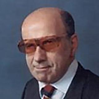 John Wohlstetter