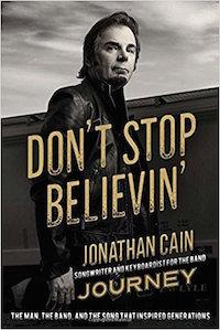 JonathanCain-BookCover