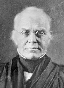 Joseph Story - Wikimedia Commons