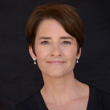 Julie Roys