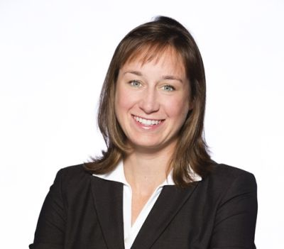 Katie Tubb
