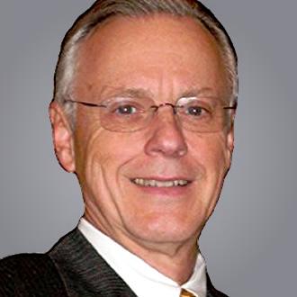 Ken Eldred