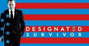 Donald Trump: The Real 'Designated Survivor'